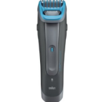 Braun Cruzer 6 Beard & Head Trimmer #7 Best Beard Trimmer