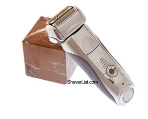 Braun Series 7 Shaving-Unit