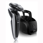 Philips Norelco 1280X #2 Best Electric Head Shaver List