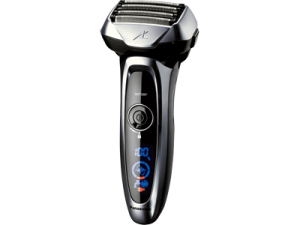 Best Electric Head Shaver List Shaverlist